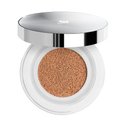 Lancome Miracle Cushion Compact Foundation in 220 Buff