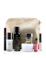 Space NK Holiday Heroes Gold Edition Gift Set