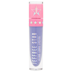 Jeffree Star Velour Liquid Lipstick in Diamond