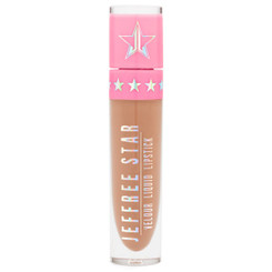 Jeffree Star Velour Liquid Lipstick in Baby Daddy