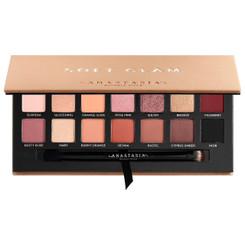 Anastasia Soft Glam Eye Shadow Palette