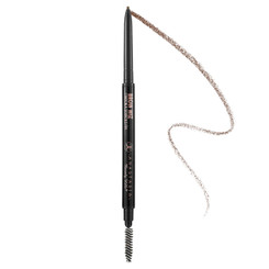 Anastasia Brow Wiz in Medium Brown