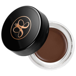 Anastasia Dipbrow Pomade in Dark Brown
