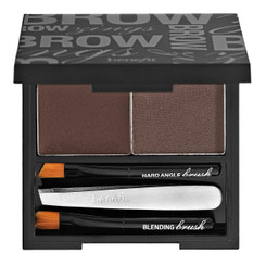 Benefit Brow Zings in Dark