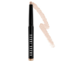 Bobbi Brown Long-Wear Cream Shadow Stick in Vanilla