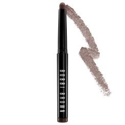 Bobbi Brown Long-Wear Cream Shadow Stick in Bark