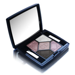 Dior 5 Couleurs Eyeshadow Quad in Incognito