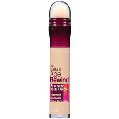 Maybelline Instant Age Rewind Dark Circle Concealer in Light