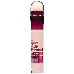 Maybelline Instant Age Rewind Dark Circle Concealer in Brightener