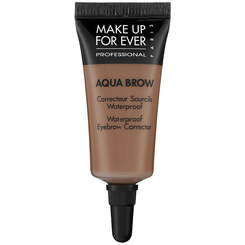 MUFE Aqua Brow  in Blonde