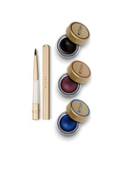 Stila The Chosen Ones Smudge Pot Eye Liner Set