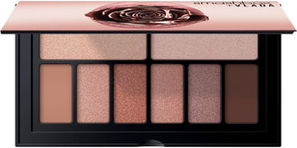 Smashbox x Vlada Cover Shot Petal Metal Eyeshadow Palette