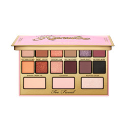 Too Faced 'I Want Kandee' Eyeshadow Palette