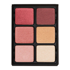Viseart Theory Palette in 05 Nuance