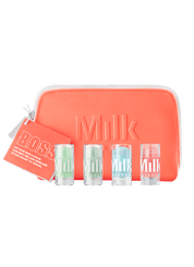 Milk Makeup B.O.S.S. Skincare Set