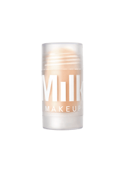 Milk Makeup Blur Stick Matte Primer