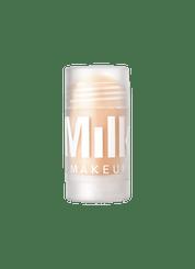 Milk Makeup Blur Stick Matte Primer