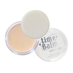 theBalm Time Balm Concealer in Medium