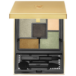 YSL Couture Eyeshadow Palette in Avant Garde
