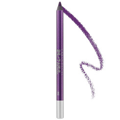 Urban Decay 24/7 Glide-on Eye Pencil in Vice