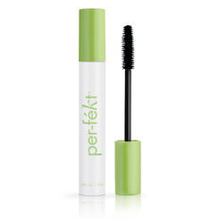 Per-fekt Beauty Lash Perfection Gel in Blu