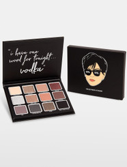 Kylie x Kris Kollection Eyeshadow Palette
