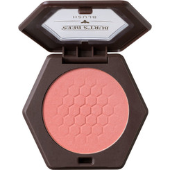 Burt's Bees Blush with Vitamin E in Shy Pink