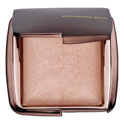 Hourglass Ambient Lighting Powder in Luminous Light