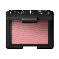Nars Blush in Deep Throat