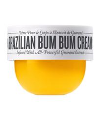 Sol de Janeiro Brazilian Bum Bum Cream (75ml)