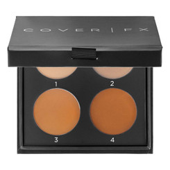 Cover FX Contour Kit in Medium