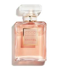 Chanel Coco Mademoiselle Eau de Parfum Spray (1.2oz)