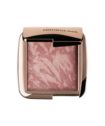 Hourglass Ambient Lighting Blush Mini in Mood Exposure