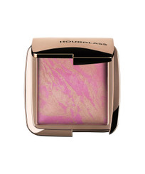 Hourglass Ambient Lighting Blush Mini in Radiant Magenta