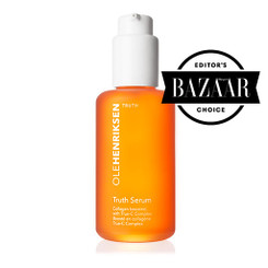 Ole Henriksen Truth Serum (3.4oz)