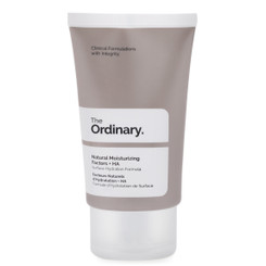 The Ordinary Natural Moisturizing Factors + HA (100ml)