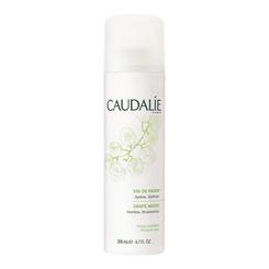 Caudalie Grape Water (200ml)