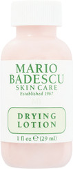 Mario Badescu Drying Lotion (Plastic Bottle)