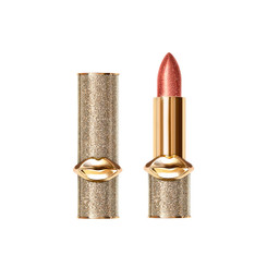 Pat McGrath Labs BlitzTrance Lipstick in Flesh Fatale