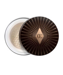Charlotte Tilbury Genius Magic Powder in Universal