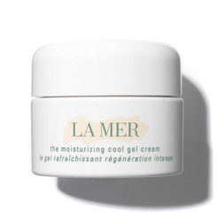 La Mer The Moisturizing Cool Gel Cream Mini