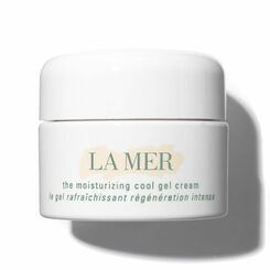 La Mer The Moisturizing Cool Gel Cream Mini (7ml)