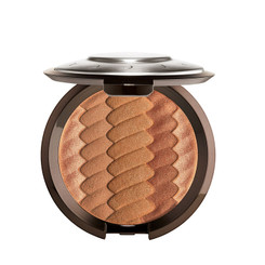 Becca Gradient Sunlit Bronzer in Sunset Waves
