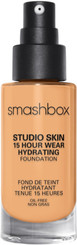 Smashbox Studio Skin 15 Hour Wear Hydrating Foundation in Shade 2.35