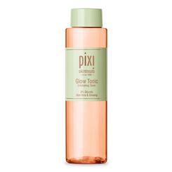 Pixi Glow Tonic (250ml)
