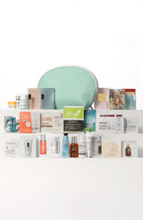 ShopMYM Luxury Bag: MINT
