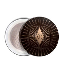 Charlotte Tilbury Genius Magic Powder in Fair