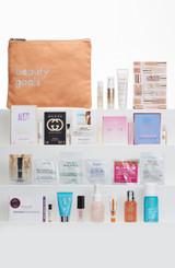 ShopMYM Luxury Bag: BEAUTY GOALS