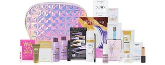 ShopMYM Luxury Bag: HOLO BAG