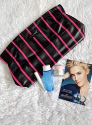 ShopMYM Sample Bag: LANCOME SET
